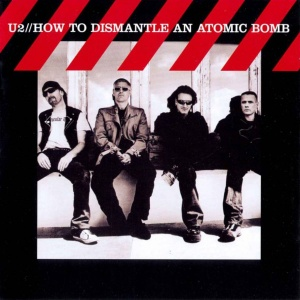 u2-how_to_dismantle_an_atomic_bomb(1)