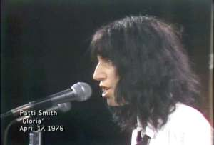 patti-smith-snl-easter-1976-100