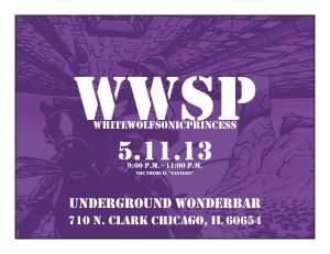 undergroundwonderbar3