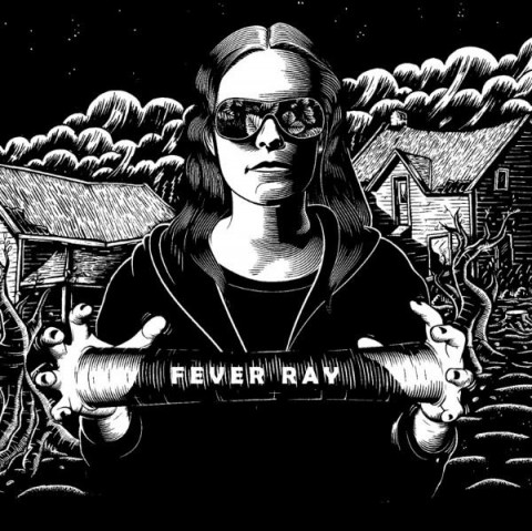 fever-ray-480x479