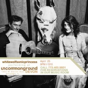 uncommon 4.25