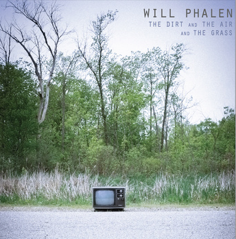 will phalen