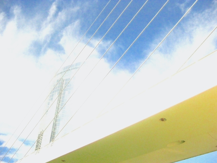 milwaukeeart